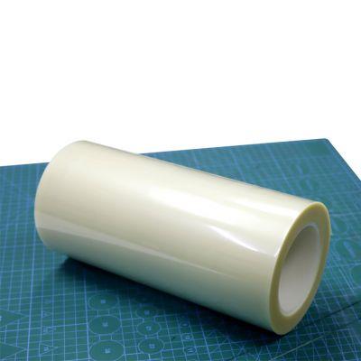 气凝胶  气凝胶保护膜  气凝胶覆盖膜   气凝胶热封膜