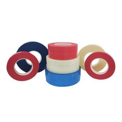 接驳胶带  平接胶带  对接胶带、砂带对接膜、砂带接头胶带、砂带平接胶带、砂带对接胶带。