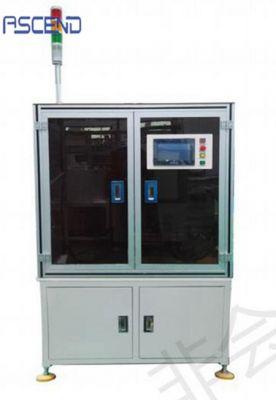 厂家直销开关电源线圈自动绕线机-小型变压器自动生产设备