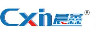 东莞市晨鑫电子科技有限公司