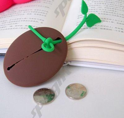 硅胶硬币零钱包 小草零钱包 小钱包定制 钥匙包定制 硅胶零钱包