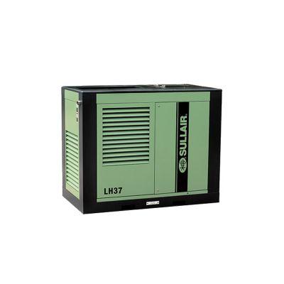厂家直销寿力LH37系列螺杆式压缩机
