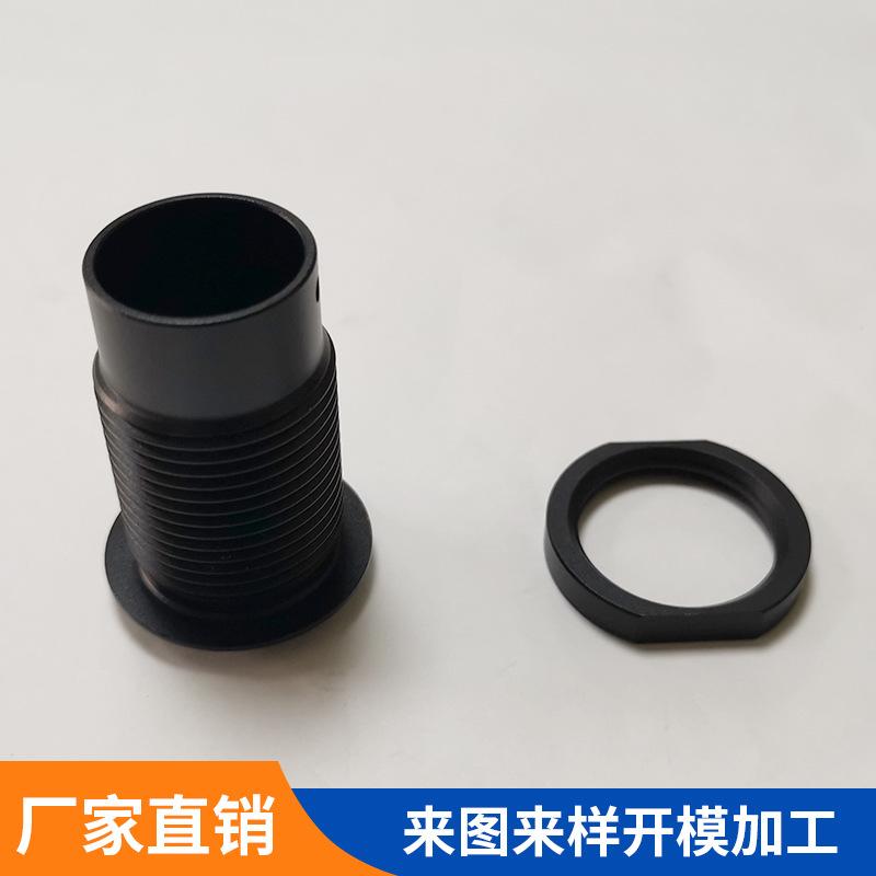 深圳安防产品安防产品