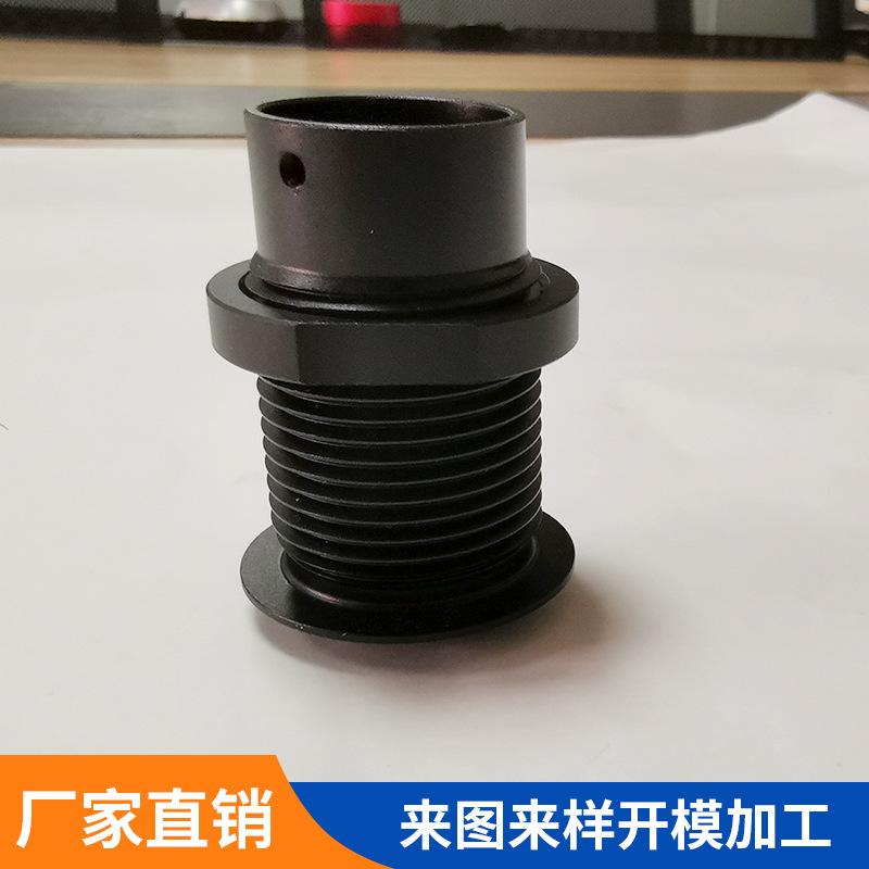 中山安防产品安防产品