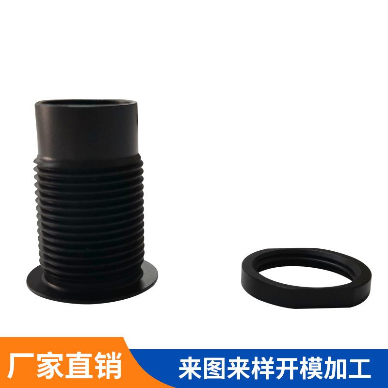 广州生产安防产品厂家安防产品