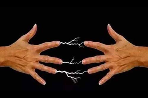 防静电产品如何检测?