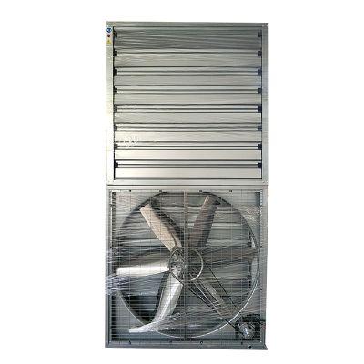 供应东莞深圳惠州科瑞莱环保空调 水冷空调 负压风机