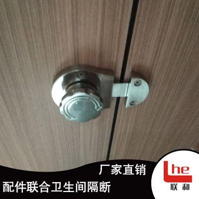 厂家直销 不锈钢锁配件