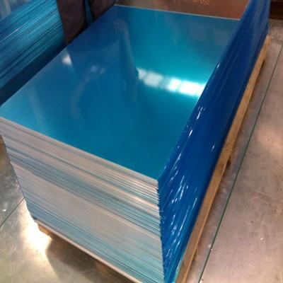 厂批3003铝锰合金 4mm-8mm铝板 防锈铝合金