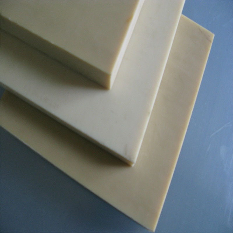 江门环保电木板