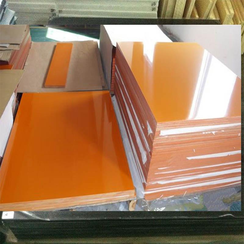 阳江环保彩色板
