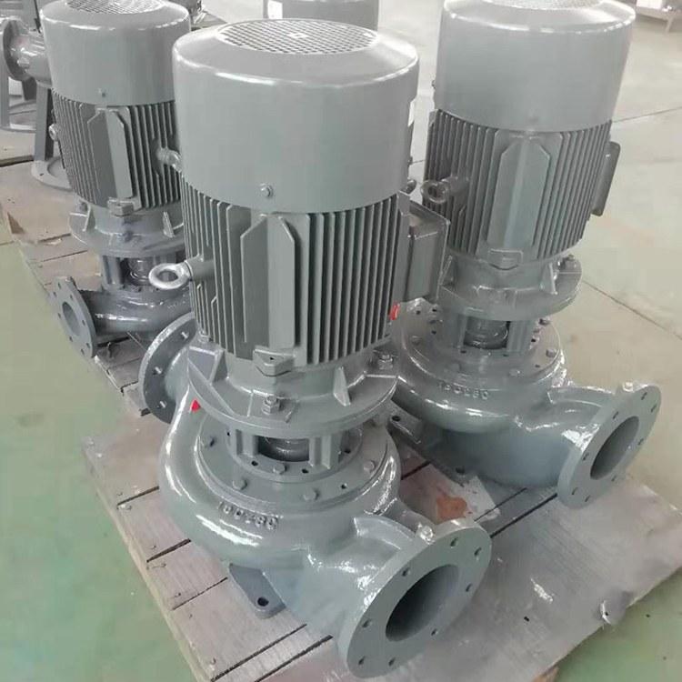 中山稳定的管道泵
