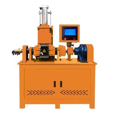 东莞密炼机 实验室密炼机 开放式炼胶机