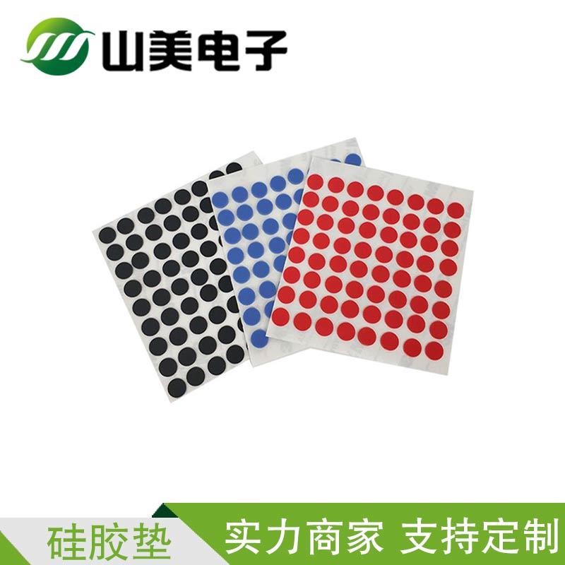 湛江PE保护膜加工定制