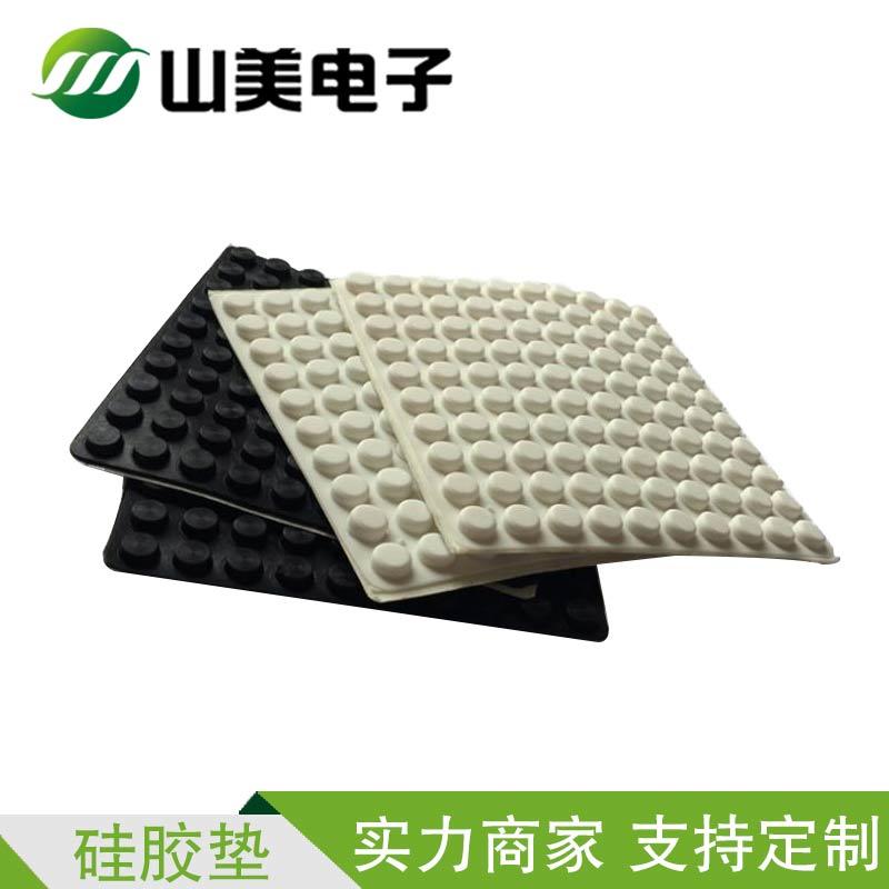 石碣青稞纸模切