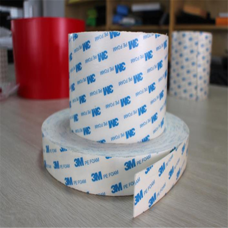 防尘网加工冲型