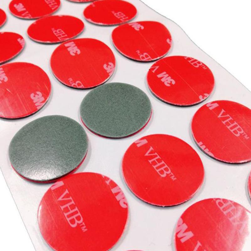 潮州橡胶胶垫模切冲型