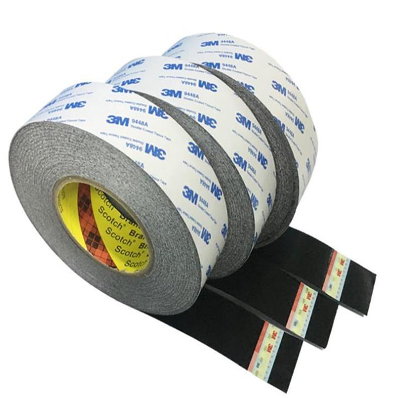 日本东丽PEF泡棉模切冲型