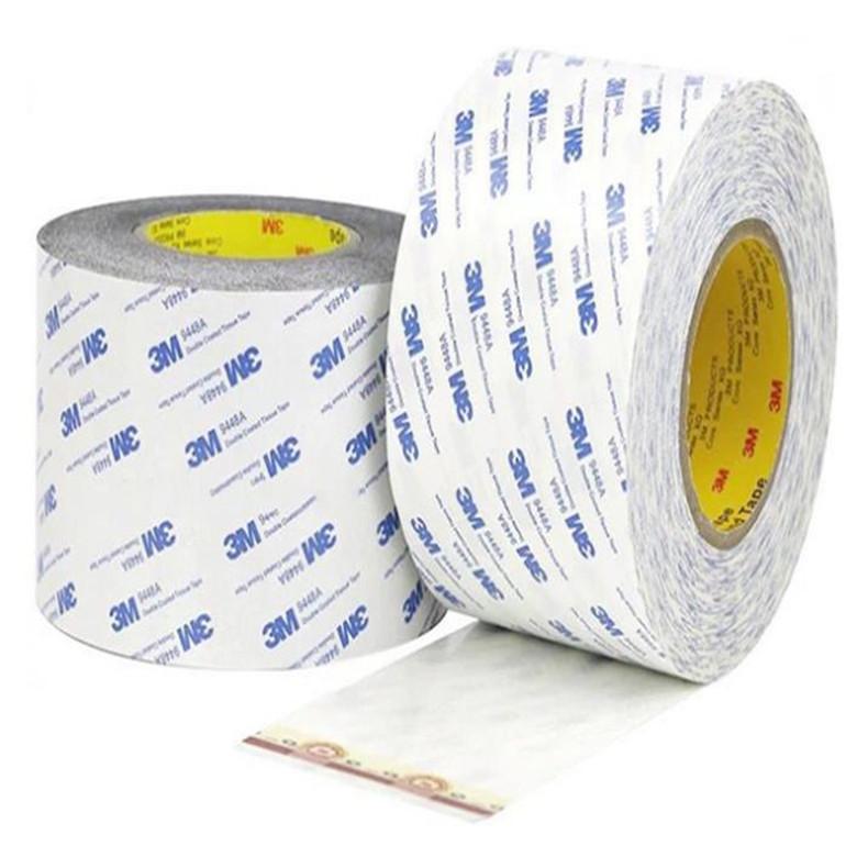 橡胶胶垫加工定制