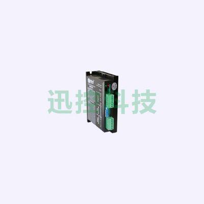 厂家直销 直线电机 步进驱动器-DM422 直流无刷电机驱动器
