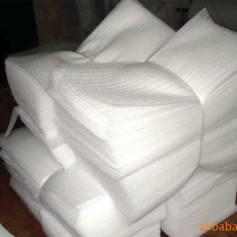广东腹膜珍珠棉袋厂家珍珠棉袋子厂家