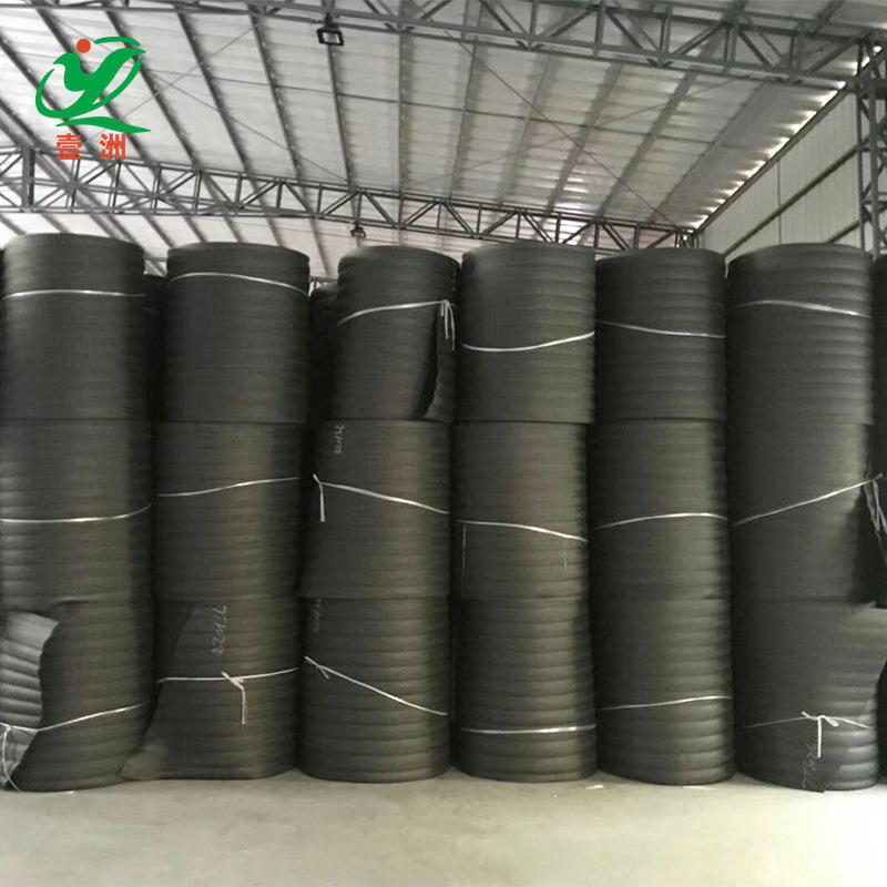 东莞珍珠棉袋子厂家包装EPE珍珠棉厂家
