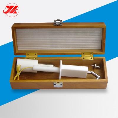 YK-3452标准试验指针销 厂家直销