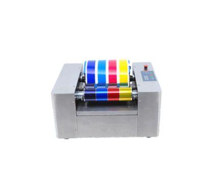 东莞专业生产四色胶版展色仪