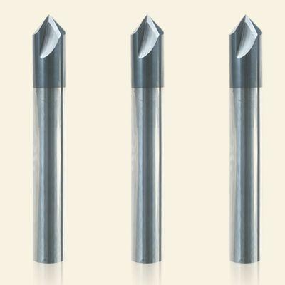 东莞深圳CNC合金铣刀 硬质合金钨钢平底铣刀 数控非标铣刀定制厂家