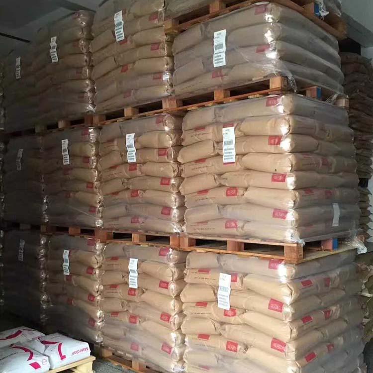 销售PA6耐油性塑胶料 抗酸碱阻燃耐高温PA6塑胶料