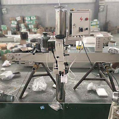 【厂家直销】缝包机 自动叠边缝包机升级加强 质量保证 当天发货