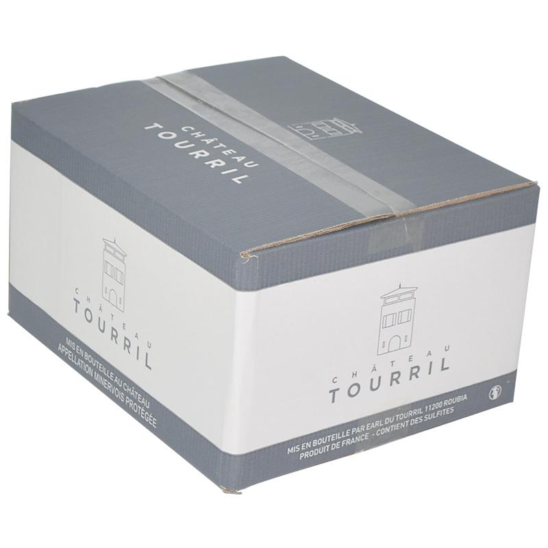 邮政快递纸箱小箱子纸盒包装搬家纸箱定制