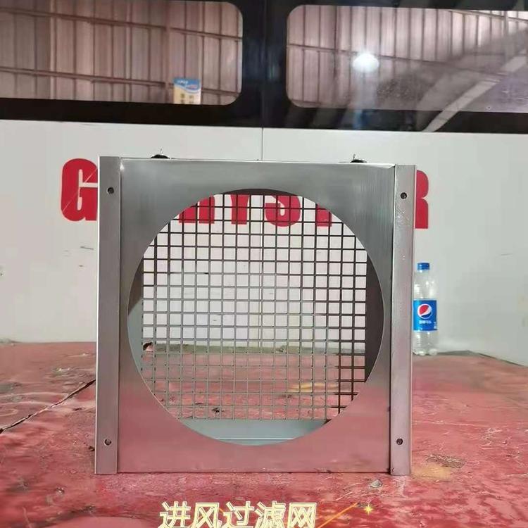 东莞智能装备外壳加工
