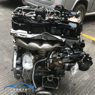 适用320 328 520 525 528 N20B20 X1 X5 X3 2.0T 发动机 总成