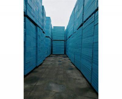 咸宁挤塑板价格计算 武汉江城兄弟挤塑板公司