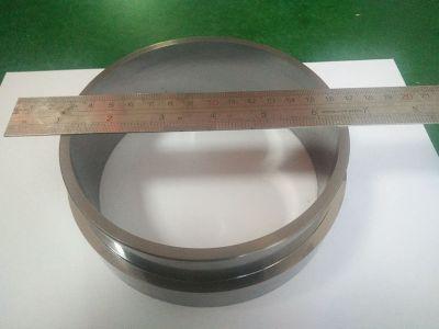 整体钨钢加工件定制 整体钨钢加工件直销 整体钨钢加工件厂家