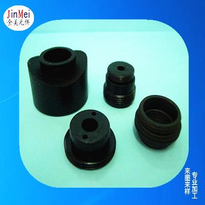 提供望远镜配件 镜头 调焦金属套 光学仪器配件