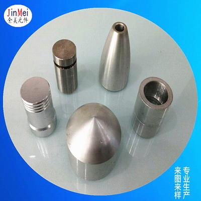 专业非标 铁配件 铁配件加工 铁针 铁钉 铁铝螺丝 铁销
