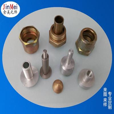 供应高光产品 高光铝圈 铝环 高光装饰圈 数码装饰