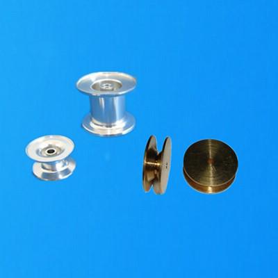 铝轮 铁轮加工 数控加工 小数控加工 五金制品 定制加工