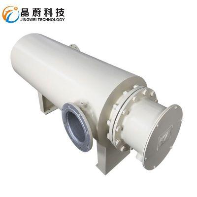 防爆式空气加热器 管道加热器 循环式电加热器 环保设备