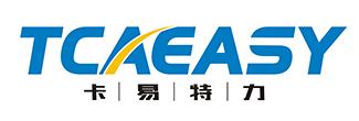 东莞市卡易机械设备有限公司