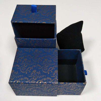 厂家批发 抽屉盒纸盒包装盒 东莞纸盒包装