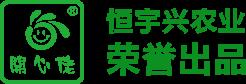 四川恒宇兴农业开发有限责任公司