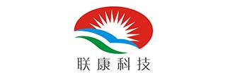 东莞市联康电子科技有限公司