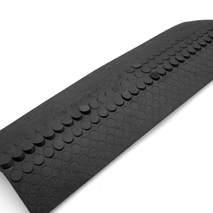 加工定制EVA圆形脚垫 防滑泡棉垫尺寸可选