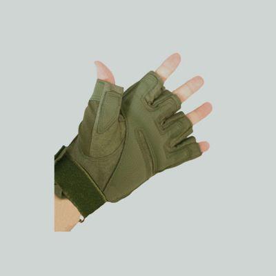 直销手套魔术贴 高粘度魔术贴 可定制批发