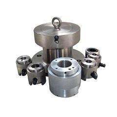 NDLH液压螺栓拉伸器 螺母拉伸器 螺栓液压拉伸器SLTB
