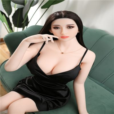 广东觅爱实体娃娃图片 硅胶娃娃 男用广东成人体验馆