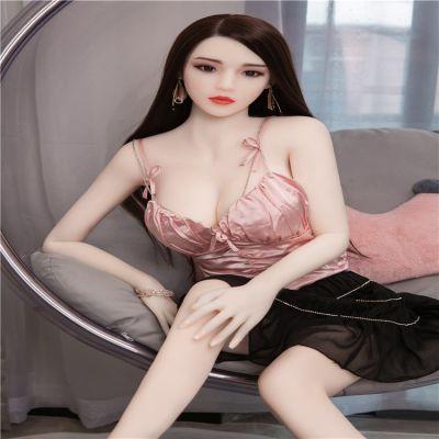 广州觅爱 实体娃娃 网硅胶娃娃 图成人体验店